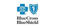 bluecross