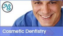 New Smiles Frisco provides all Cosmetic procedurests and open on Saturday.