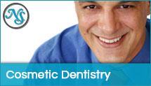 Dr. Alapati New Smiles Frisco