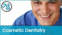 Dr. Alapati New Smiles Frisco