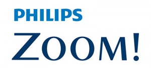 New Smiles Frisco offers in-office Zoom Teeth Whitening
